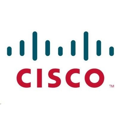 Cisco StackWise Plus - stohovací kabel 3m