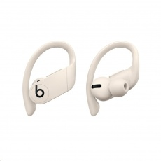 Beats Powerbeats Pro Totally Wireless  - Ivory
