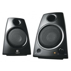 Logitech Speakers 2.0 Z130