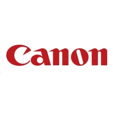 Canon FEED ROLLER FOR P-215
