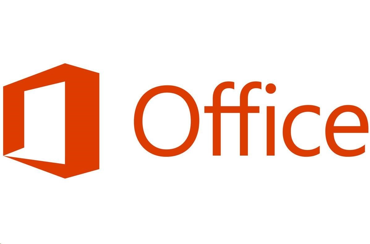 Office 365 Extra File Storage OLP NL Acdmc Qlfd