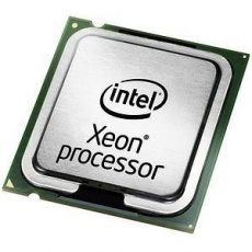HPE DL380 Gen10 Intel® Xeon-Silver 4110 (2.1GHz/8-core/85W) Processor Kit