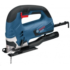 Bosch GST 90 BE, Professional