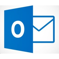 Outlook SA OLP NL AE