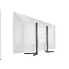 """NEC STAND ST-43M Feet for MultiSync MExx1, Mxx1, MAxx1, Pxx5 Series from 43"""" up to 55"""""""