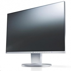 "EIZO MT IPS LCD LED 24"" EV2450-GY 1920x1080, 250cd, 5ms, repro,DVI-D, D/SUB15, HDMI, DP, USB 3.0, ramecek 1mm, černý"