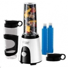 RUSSELL HOBBS 25161 Smoothie maker