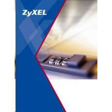 Zyxel USGFLEX200 / VPN50 licence, 1-year Secure Tunnel & Managed AP Service License