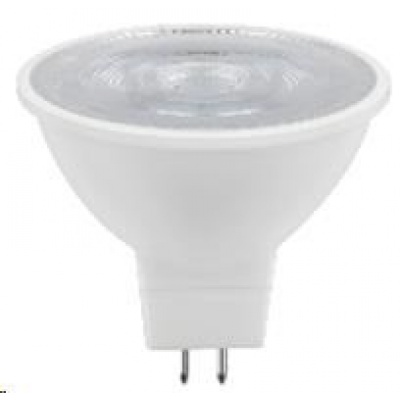 OSRAM  LED VALUE  MR16 35 non dim 100° 4,6W/827 GU5.3 IP LEDs (krabička 1ks)