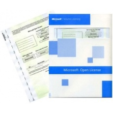 Visual Studio Pro Sub MSDN SA OLP NL GOVT Qualified