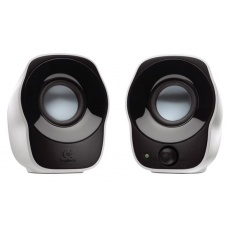 Logitech Speakers 2.0 Z120, USB
