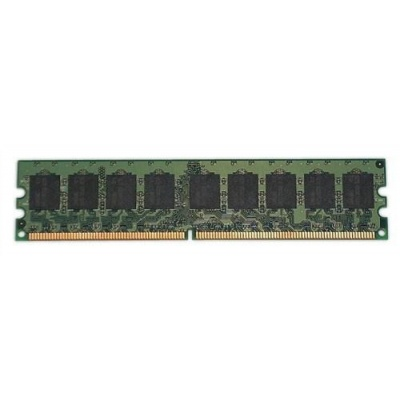 HP memory 4GB RDIMM HP RENEW 500658-B21