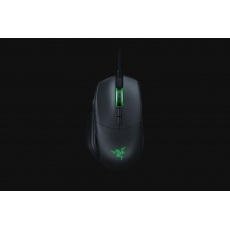 RAZER myš BASILISK Ergonimic Gaming Mouse