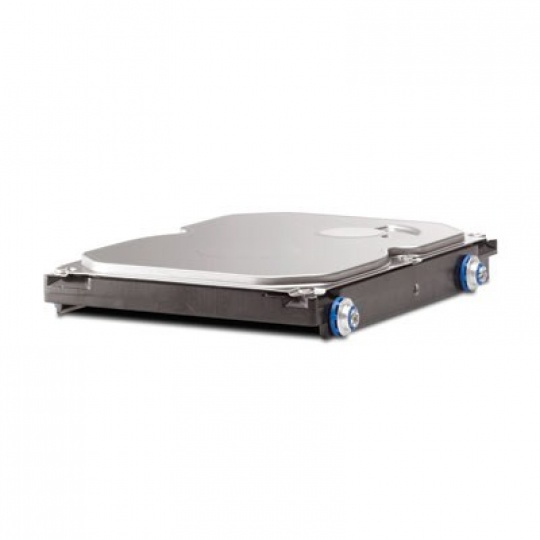 HP 500GB 7200rpm SATA 6Gb/s Hard Drive